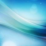 «Новгородские берестяные грамот» Лекция 1/2 А.А. Зализняк (2007). Смотреть онлайн