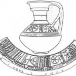 Славянские языческие календарные праздники