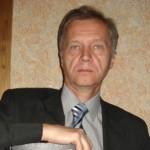 Биография Всеволода Борисовича Иванова