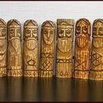 Пантеон Славянских Богов. Нужен ли он родноверу?