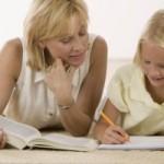 Как выбрать репетитора для славянского ребёнка?