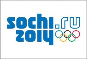 Олимпиада в Сочи, мнение родноверов