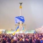 Мнения самих украинцев о Майдане