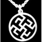 Символ  Одолень трава
