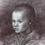 Найдено новое предсказание Ванги о мальчике из Сибири