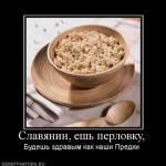 705738_slavyanin-esh-perlovku
