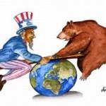 Взрывы в Волгограде, олимпиада в Сочи и дела Украины